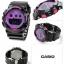 Casio G-Shock GD-120N-1B4 thumbnail 4