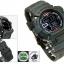 Casio G-Shock Mudman รุ่น G-9000-3V thumbnail 3
