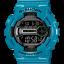 Casio G-Shock Standard digital รุ่น GD-110-2 thumbnail 1
