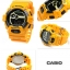 Casio G-Shock รุ่น GLS-8900-9DR thumbnail 3