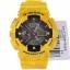 Casio G-Shock Analog-Digital Camouflage Men's Watch รุ่น GA-110MC-9A thumbnail 1