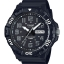 Casio STANDARD Analog-Men's รุ่น MRW-210H-1AV thumbnail 1