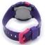 Casio Baby-G รุ่น BGD-121-6DR thumbnail 4