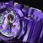 Casio G-Shock รุ่น GAC-110-6ADR thumbnail 3