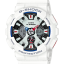 Casio G-Shock Limited Tricolor series รุ่น GA-120TR-7A thumbnail 1