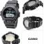 Casio G-Shock รุ่น G-6900-1DR thumbnail 3