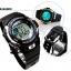 Casio G-Shock รุ่น G-7700-1DR thumbnail 2