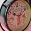 นาฬิกาสวยๆเก๋ๆ ทรงจักรยานวินเทจ ตั้งได้แขวนได้ thumbnail 6