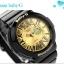 Casio Baby-G รุ่น BGA-160-1BDR thumbnail 3