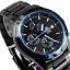 Casio Edifice รุ่น EFR-526BK-1A2VDF thumbnail 2