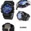Casio G-Shock รุ่น GA-110HC-1ADR thumbnail 2