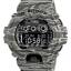 Casio G-Shock รุ่น GD-X6900CM-8DR thumbnail 1