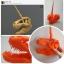 เครื่องพิมพ์ 3 มิติ ( 3D Printer ) Qidi Avatar IV Dual Extruder thumbnail 8