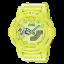 Casio BABY-G รุ่น BGA-185-9A (NEW Baby-G Pastel) thumbnail 1