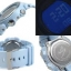 Casio Baby-G รุ่น BGD-100-2DR thumbnail 2