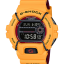Casio G-Shock G-LIDE Winter 2016 GLS-6900 SERIES รุ่น GLS-6900-9 thumbnail 1