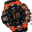 Casio Protrek Solar Power Men's Watch รุ่น PRG-270-4 thumbnail 2