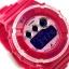 Casio Baby-G รุ่น BGD-121-4DR thumbnail 2