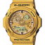 Casio G-Shock Limited Madel Crazy Gold series รุ่น GA-300GD-9A thumbnail 1