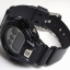 Casio G-Shock รุ่น DW-6900DS-1DR LIMITED MODELS thumbnail 2