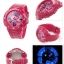 Casio Baby-G รุ่น BGA-171-4B1DR thumbnail 4