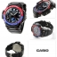 Casio G-Shock รุ่น GN-1000-1A thumbnail 2