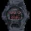 Casio G-Shock รุ่น GD-X6900MC-1 thumbnail 1