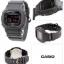 Casio G-shock รุ่น DW-5600MS-1DR thumbnail 3