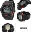 Casio G-Shock รุ่น G-7900-1DR thumbnail 3