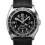 Luminox รุ่น Luminox 9421 Men's Quartz Aviation Watches thumbnail 1
