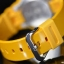 Casio G-shock Bluetooth Watch รุ่น GB-5600B-9B thumbnail 2