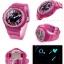 Casio Baby-G รุ่น BGA-131-4B4DR thumbnail 3