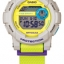 Casio Baby-G รุ่น BGD-180-3DR thumbnail 3