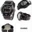 Casio G-Shock รุ่น DW-6900NB-1DR thumbnail 3