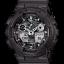 Casio G-Shock รุ่น GA-100CF-8A thumbnail 1