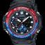 Casio G-Shock รุ่น GN-1000-1A thumbnail 1