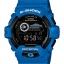 Casio G-Shock รุ่น GWX-8900D-2DR thumbnail 1