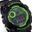 Casio G-Shock GD-120N-1B3 thumbnail 3
