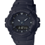 CASIO G-SHOCK รุ่น G-100BB-1A Special color thumbnail 1