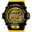 Casio G-Shock รุ่น G-8900SC-1Y thumbnail 1