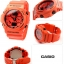 Casio G-Shock รุ่น GA-150A-4ADR thumbnail 4
