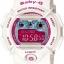 Casio Baby-G รุ่น BG-1005M-7 thumbnail 1