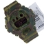 Casio G-Shock รุ่น GD-X6900MC-3 thumbnail 2