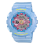 Casio Baby-G Analog-Digital รุ่น BA-110CA-2 thumbnail 1