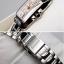 Casio Sheen รุ่น SHE-4023DP-7A thumbnail 2