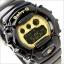 Casio Baby-G Standard Digital รุ่น BG-1006SA-1A thumbnail 3