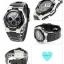 Casio Baby-G รุ่น BGA-110-1B2DR thumbnail 2