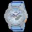 Casio BABY-G รุ่น BGA-185-2A (NEW Baby-G Pastel) thumbnail 1