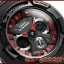 Casio G-Shock Limited models รุ่น GA-200SH-1ADR thumbnail 2