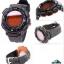 Casio Protrek รุ่น PRG-240-8DR thumbnail 2